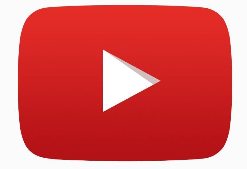 הטריק שיאפשר לכם גם להאזין למוסיקה וסרטונים דרך יוטיוב וגם