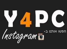 y4pc instagram