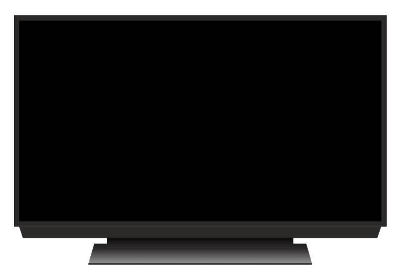 עדכון מעודכן כל מה שאתם צריכים לדעת על רכישת טלוויזיה חדשה וכיול של מסכים EI-91