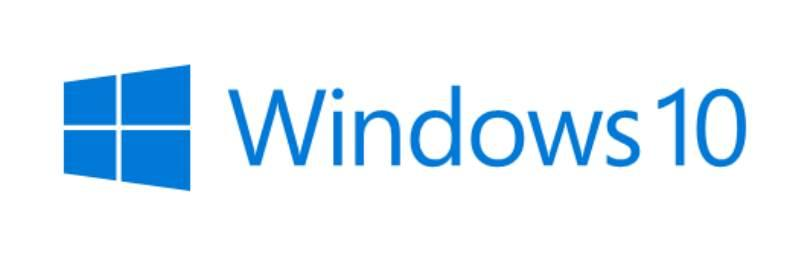 how to find win 10 version