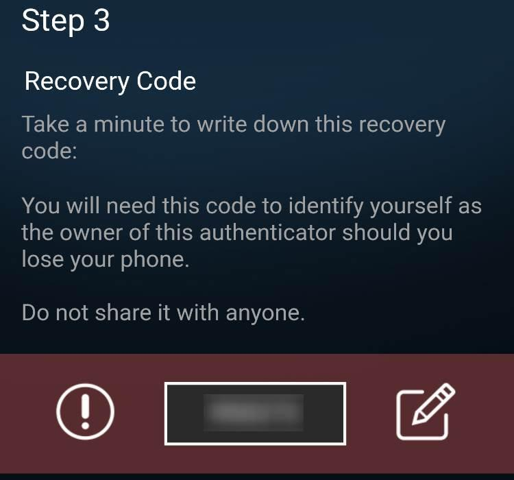 how to secure steam account5