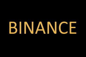 מגנים על המטבעות הדיגיטליים: כך תוסיפו שכבת אבטחה נוספת לחשבון שלכם בבינאנס