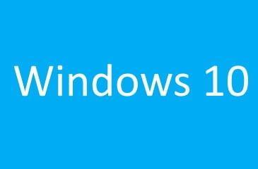 כיצד לשנות שומר מסך ב- Windows 10