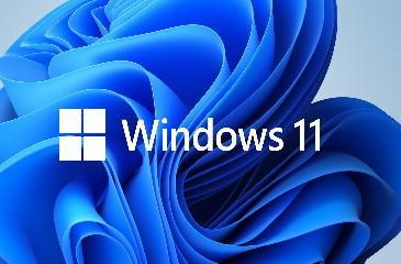 לפני שמתקינים: כך תבדקו אם המחשב שלכם יכול להריץ את מערכת ההפעלה ווינדוס 11