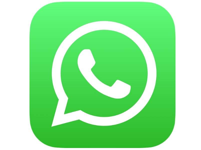 Whatsapp Stickers Group Link - freewhatsappstickers