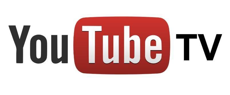 מדהים יוטיוב משיקה – שירות טלוויזיה חדש YouTube TV UY-47