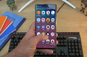 הג'וקר חזר: אלה הן האפליקציות שאתם צריכים להסיר מייד מהסמארטפון שלכם