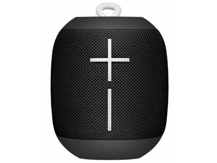 רמקול Bluetooth נייד Logitech Ultimate Wonderboom 2